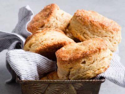 Sour-Cream-Biscuits